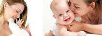 Vajinismuslu kadınlarda gebe kalabilir