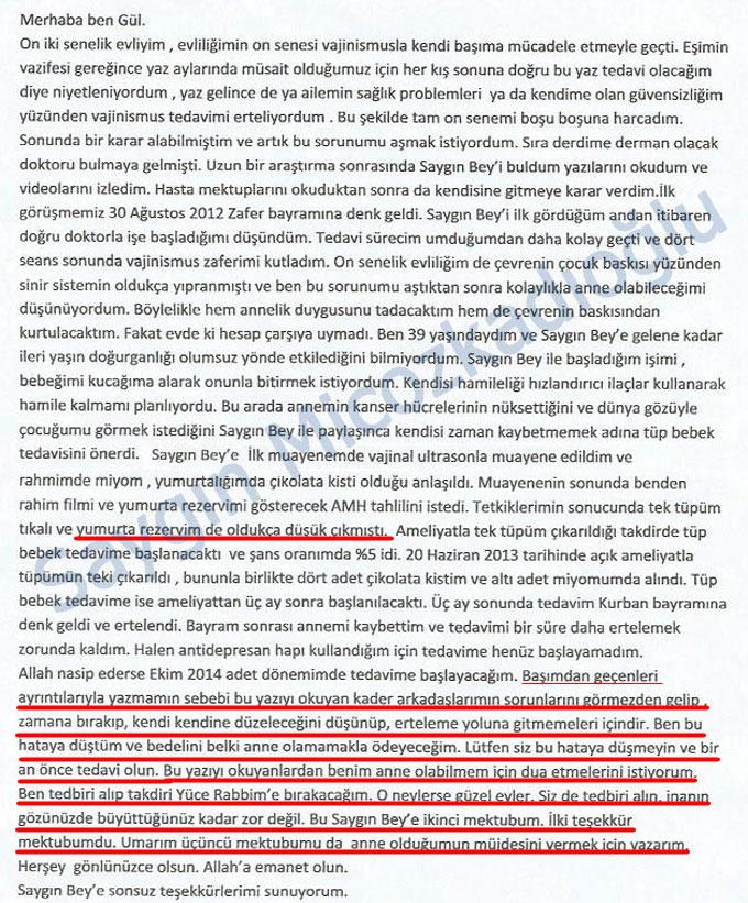 Gul-istanbul-2