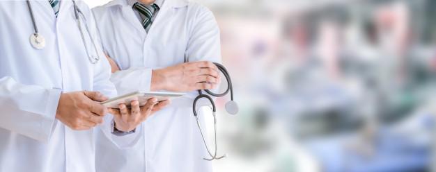 vajinismus tedavi yöntemleri